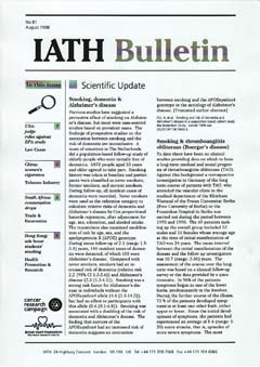 thumbnail of IATH document... article by Kate Hanniker